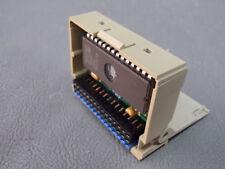 TSXMC70E424 - TELEMECANIQUE - TSXMC70 E424 / CARRELLO. DI BACKUP 24K OTT. USATO