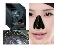 Pilaten Blackhead Removal Strips Deep Cleansing Nose Pore Treatment Face Mask 6g