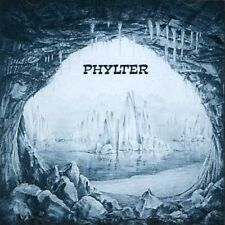 Phylter (2006, CD NUOVO)