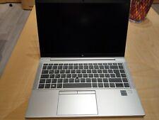 HP EliteBook 840 G7 Core i5-10310U FHD 8 GB RAM 256 GB SSD Garantie! TOP!
