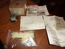 Car Auto Windshield Vintage Microwave Filter Co. Intenna Antenna 3355 CBA NOS