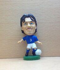CORINTHIAN PAOLO MALDINI ITALY PRO577 PROSTAR FOOTBALL FIGURE #4