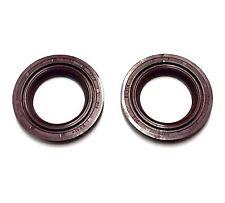 Rear Gear Case Differential Axle Shaft Oil Seals for Polaris RZR 800 / S / 4