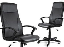 Bürostuhl Schreibtischstuhl Chefsessel Sportsitz Drehstuhl Vecotti Gustav Pro