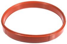 Fuel Injection Throttle Body Mounting Gasket Mahle G32340