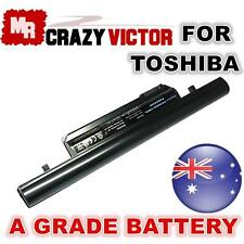 NEW Battery for Toshiba Satellite Pro R850,Satellite R850,Tecra R850 R950