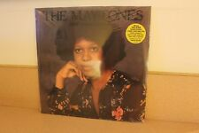 The Maytones Only your picture NEW SEALED vinyl 180g LP RSD 2018