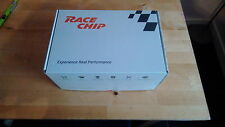 RaceChip One Diesel Performance Chip for MITSUBISHI ASX 1.8 DI-D 116BHP