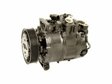 For 2007-2010 Volkswagen Jetta A/C Compressor 42772VW 2008 2009 1.9L 4 Cyl