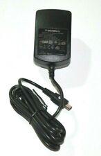 BlackBerry USB PSM05R-050CHW 5V AC Adapter Power Supply Genuine USB Type Mini B