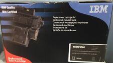Ibm Toner Cartridge TG95P6560 for HP507A - REFURBISHED