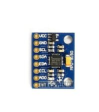 MPU9150 GYRO ACCELEROMETER and Compass  (New, Ship From USA)
