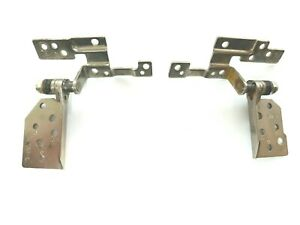 Hinges Left Right For Aus N551JQ Series