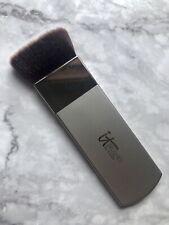 IT Cosmetics Contour Brush For Ulta