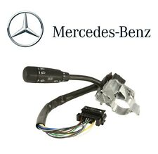 Mercedes C220 C280 C230 Combination Turn Signal Switch 202 540 21 44 2025402144