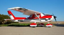 Eflite E-flite Carbon Z Cessna 150 2.1M PNP Plug In Play RC Airplane EFL1475