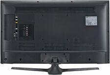 RICAMBI ( SPARE PARTS ) SAMSUNG UE40J5100AW