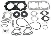 Seadoo Complete Engine Gasket Kit GTX XP LTD GSX LRV RX Sport LE 951 Silver