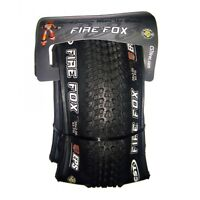 Copertone bici CST Fire Fox 26 x 2.00 Tubeless MTB tire mountain bike folding