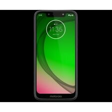 SEALED  Boost Mobile Motorola Moto G7 Play 32GB Prepaid Smartphone