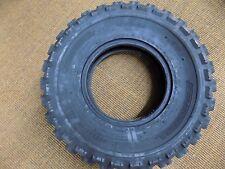 Quad Reifen Quadreifen INNOVA 22x7-10 185/80-10