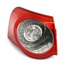 VW Passat (b6 3c) Variant LUCI POSTERIORI LED ESTERNA SINISTRA ORIGINALE LAMPADA finale