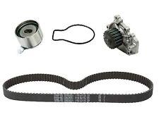 For Honda CRV CR-V 2.0L OEM Timing KIT Water Pump 97-01 Brand NEW