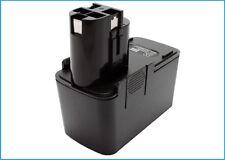 12.0V Batería para Skil 3300K 3305K 3310K Premium Celular Reino Unido Nuevo
