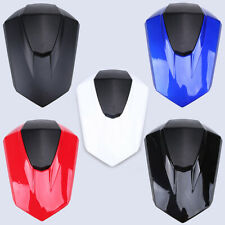 Motorcycle Rear Seat Cover Cowl Fairing For Honda CBR 1000RR 2017-2018 5-Colors