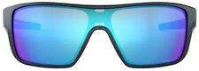 Oakley Sportbrille Sonnenbrille OO9411-04 Straight Back prizm verspiegelt G T2 H