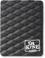 Dakine Primo Stomp Pad - Black