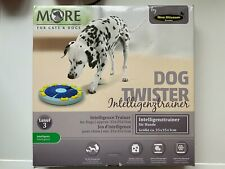 Dog intelligence toy - large