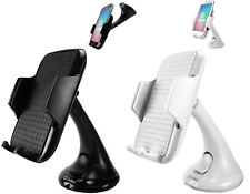 Cellet Universal Dashboard Windsheild Cell Phone Car Mount Phone Holder Cradle