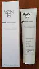 YONKA Paris PHYTO 52 Face/Neck Firming Cream 3.52oz 100ml PROFESSIONAL Size