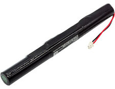 Batterie pour Jawbone Big Jambox J2011-03-US J2011-02-US 3400mAh