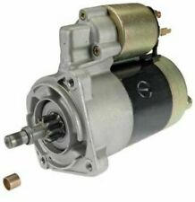 WAI World Power Systems 16408N New Starter