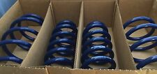 """""""NEW""""Racing Dynamics 3 Series E90/92 With S85  Lowering Springs Euro 2 Dr/4dr"""