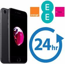 Unlocking Unlock Service Code For iPhone 6 6plus 6s+ 5 5s 5c SE EE Orange