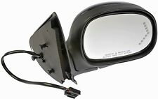 Door Mirror Set Dorman 955-672 fits 98-99 Ford F-150