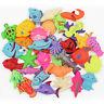 3X Magnetic Fishing Game Set Toy Rod Fish Kids Baby Children JD