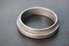 EG30 Exhaust O Ring Repair Cat Gasket Ford Sierra Hatchback 2.3D Estate