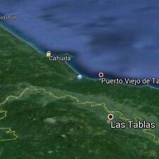 Baugrundstücke  ab 1000m² bis 20.000m² Costa Rica 16,5? (20$US)/m²