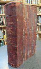 War Of Rebellion Records Of Union & Confederate Armies Civil War 1897 edition