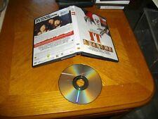 Stephen King's IT (DVD, 2002)