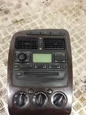 Car Stereos & Head Units for Toyota Avensis