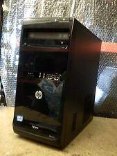 HP PRO 3500 MT WIN PRO 7 Intel Core i3-3220 3.30GHz 4GB DDR3 RAM 500GB HDD PC