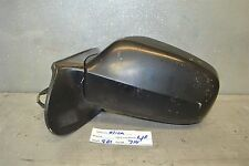 2000-2005 Toyota Celica Left Driver OEM Electric Side View Mirror 14 3N9