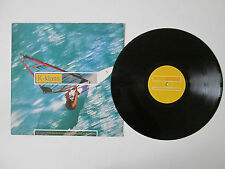 K-KLASS - WHAT YOU'RE MISSING - THE REMIXS -12in Ltd Edition Single -1994 UK