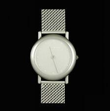 Georg Jensen. Ladies'  Watch #346 - Satin  - Thorup & Bonderup