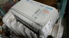 Allen Bradley 1764 24bwa Micrologix 1500 1764 Lsp Processor Free Shipping